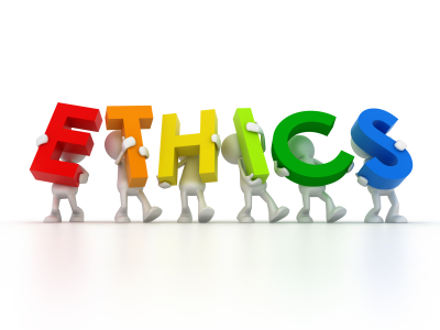Ethical Issues in Marketing - TutorialsPoint