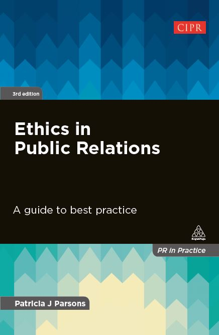 ethics-in-pr-3rd-edition-cover