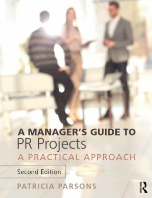 Final cover - a managers guide